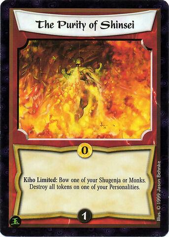File:The Purity of Shinsei-card3.jpg
