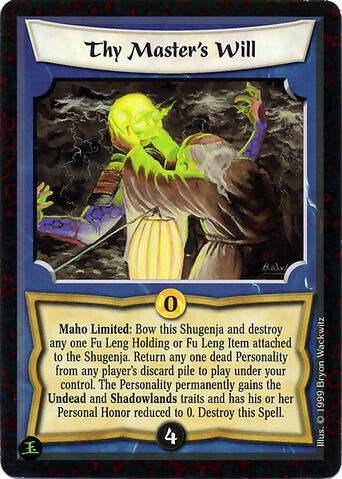 File:Thy Master's Will-card.jpg