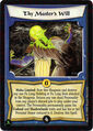 Thy Master's Will-card.jpg