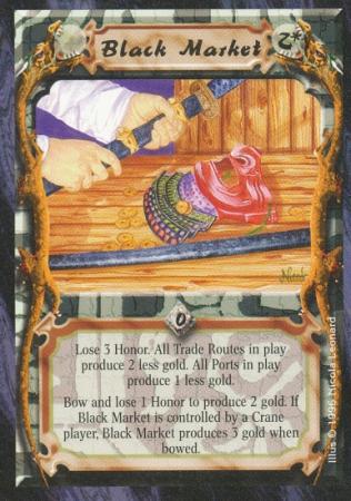 File:Black Market-card5.jpg