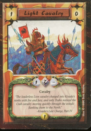 File:Light Cavalry-card11.jpg