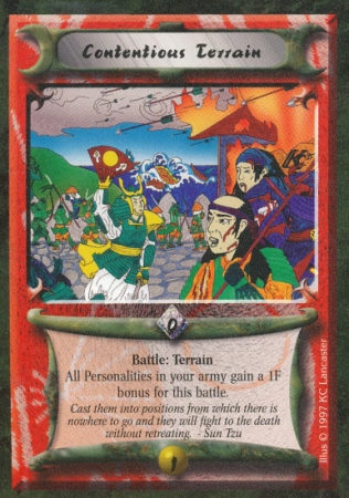 File:Contentious Terrain-card12.jpg