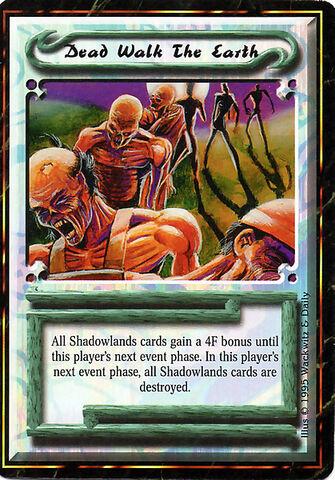 File:Dead Walk The Earth-card.jpg