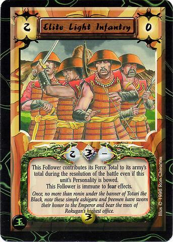 File:Elite Light Infantry-card2.jpg