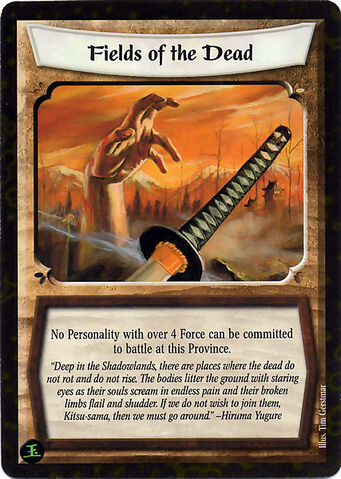 File:Fields of the Dead-card.jpg