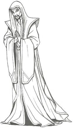 Kuni Yori 8