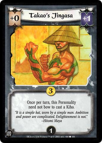 File:Takao's Jingasa-card2.jpg