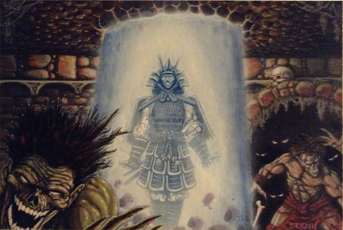 File:Tomb of the Goddess.jpg