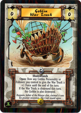 File:Goblin War Truck-card.jpg