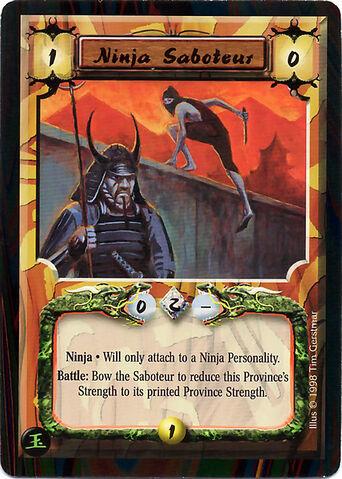 File:Ninja Saboteur-card.jpg
