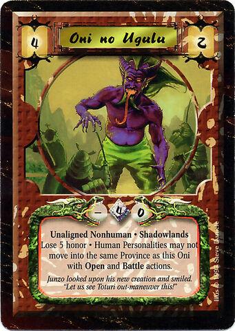 File:Oni no Ugulu-card.jpg