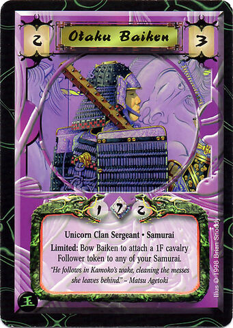 File:Otaku Baiken-card2.jpg