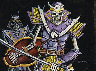 File:Skeletal Troops.jpg