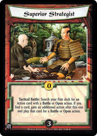 File:Superior Strategist-card4.jpg