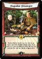 Superior Strategist-card4.jpg