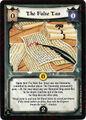 The False Tao-card.jpg