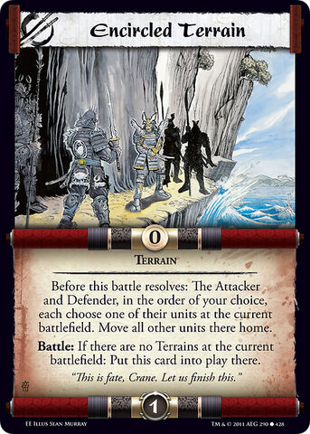 File:Encircled Terrain-card14.jpg