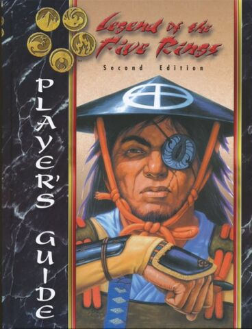 File:Player's Guide 2nd Edition.jpg