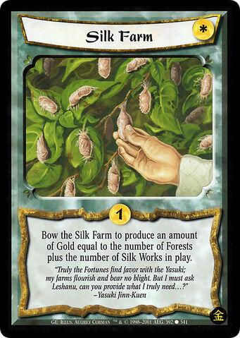 File:Silk Farm-card2.jpg