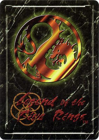 File:The Mountain Keep of the Dragon-card2b.jpg