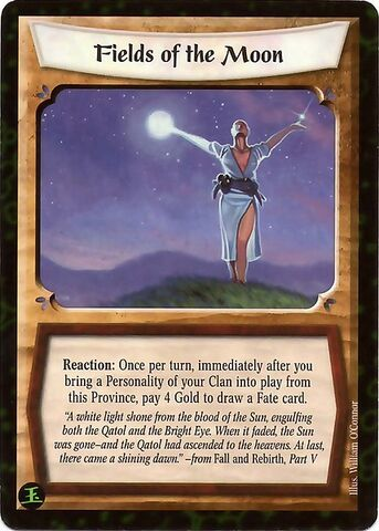 File:Fields of the Moon-card.jpg
