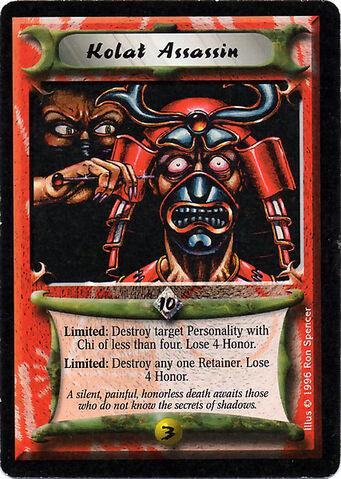 File:Kolat Assassin-card4.jpg