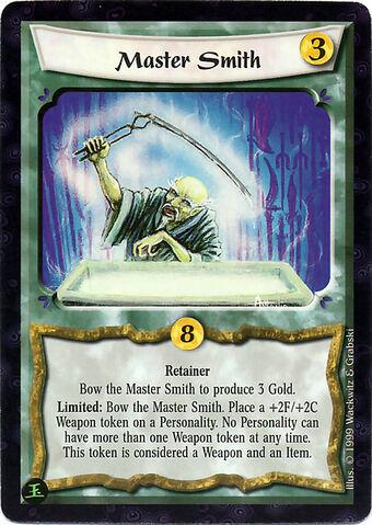 File:Master Smith-card5.jpg