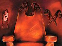 Steel Throne 2