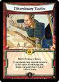 Diversionary Tactics-card8.jpg