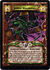 Goblin Warmonger-card4