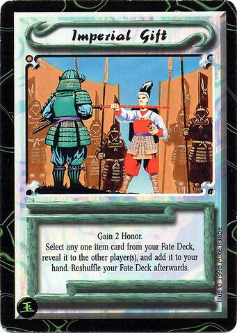 File:Imperial Gift-card4.jpg