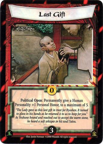 File:Last Gift-card.jpg