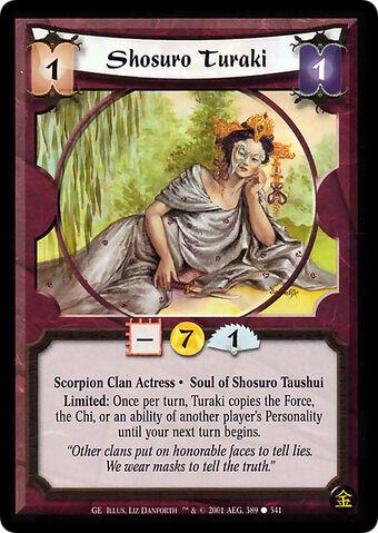 File:Shosuro Turaki-card.jpg