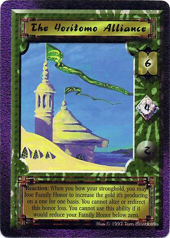 File:The Yoritomo Alliance-card.jpg