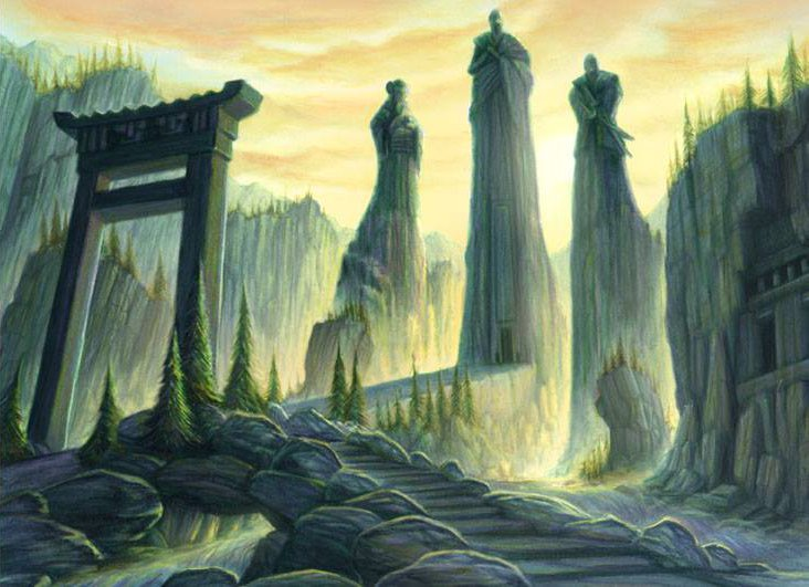File:Pillars of Virtue 2.jpg