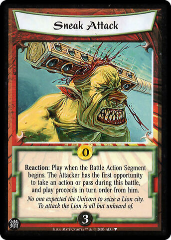File:Sneak Attack-card15.jpg