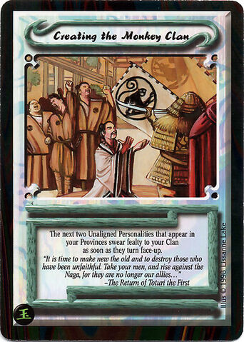File:Creating the Monkey Clan-card.jpg