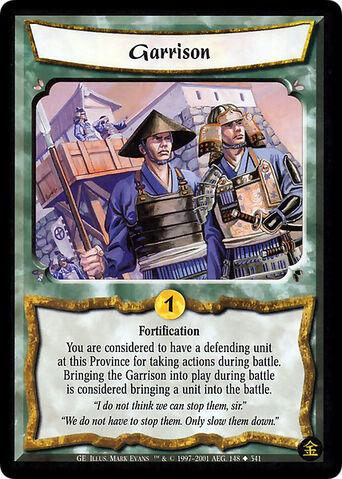 File:Garrison-card4.jpg