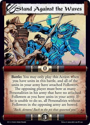 File:Stand Against the Waves-card4.jpg