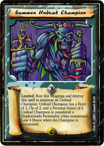 File:Summon Undead Champion-card.jpg