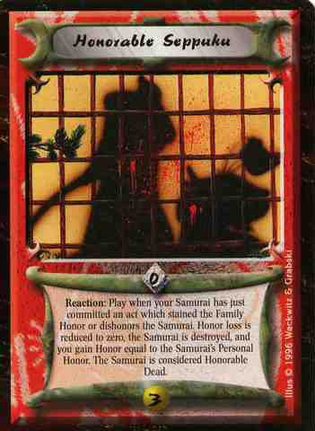 File:Honorable Seppuku-card8.jpg