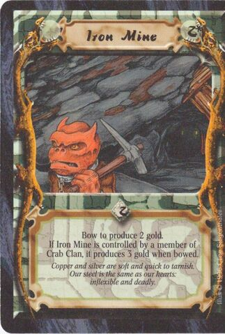 File:Iron Mine-card20.jpg