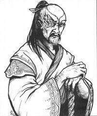 Isawa Korekado