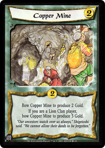File:Copper Mine-card10.jpg