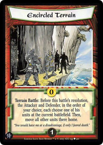File:Encircled Terrain-card12.jpg