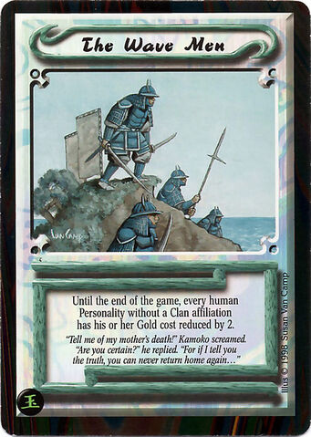 File:The Wave Men-card.jpg