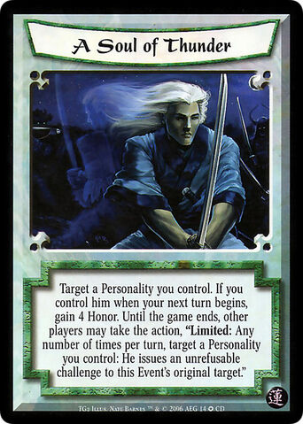 File:A Soul of Thunder-card3.jpg