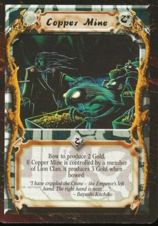 File:Copper Mine-card30.jpg