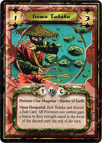File:Isawa Tadaka-card2.jpg