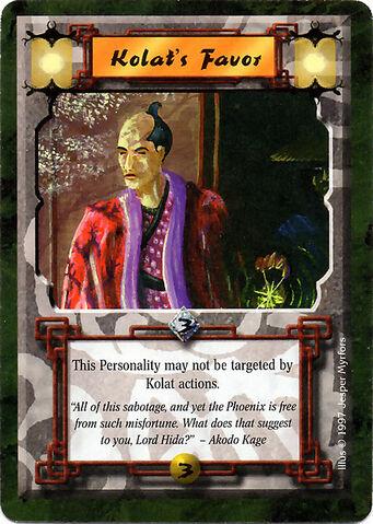 File:Kolat's Favor-card.jpg